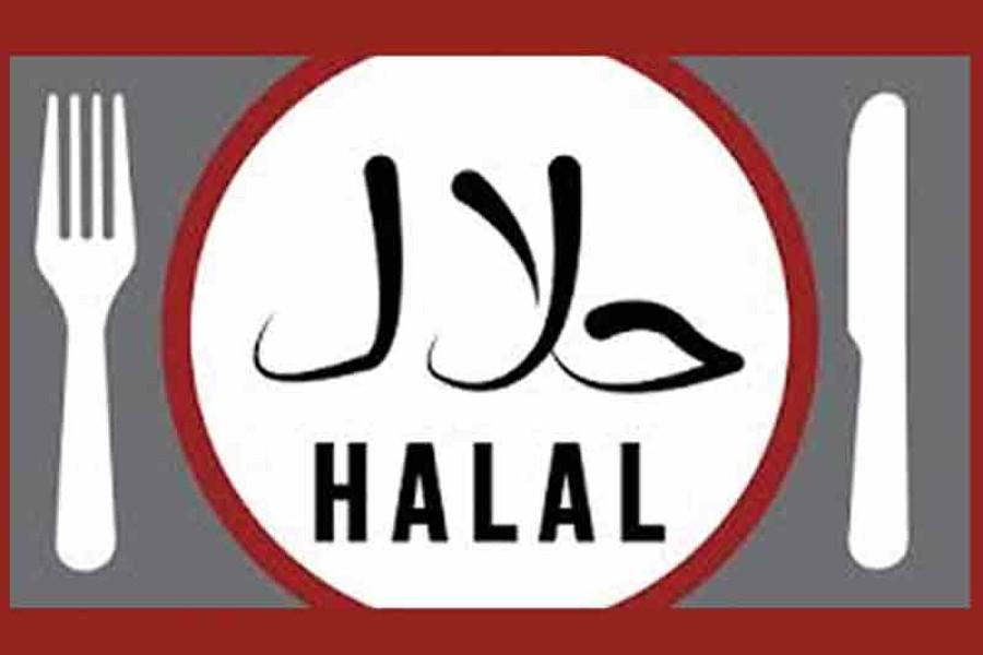 Demystifying the Islamic food code