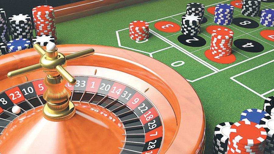 New law set to seize assets of fugitive casino owners