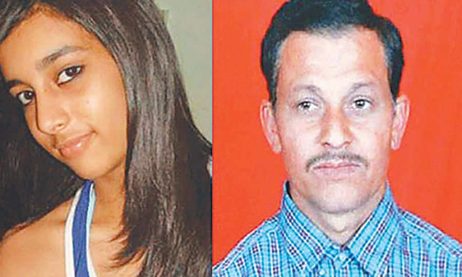 India supreme court to review acquittal ruling Arushi-Hemraj murder