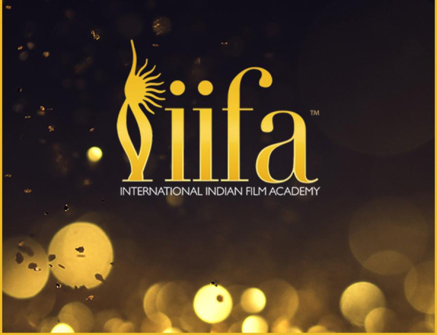 Bollywood's IIFA awards heads to Kathmandu and controversy