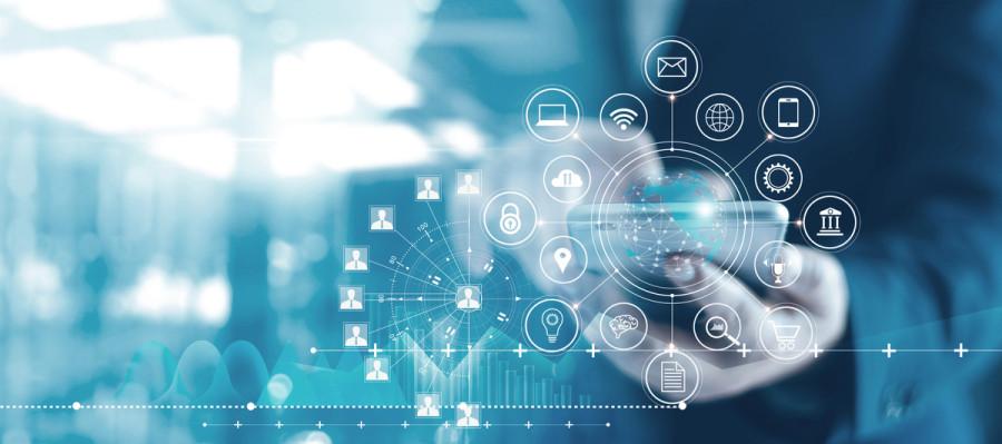 Digital banking: A reality check